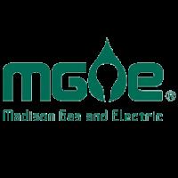 MGE Energy, Inc