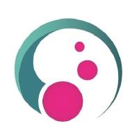 Magenta Therapeutics, Inc