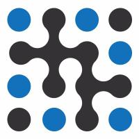 Mastech Digital, Inc