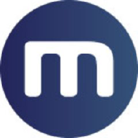 Mimecast Limited