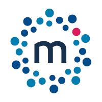 Mirum Pharmaceuticals, Inc