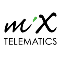 MiX Telematics Limited