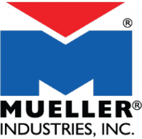 Mueller Industries, Inc