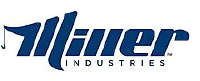 Miller Industries, Inc
