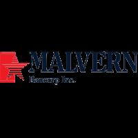 Malvern Bancorp, Inc