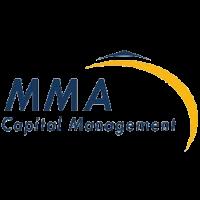 MMA Capital Holdings, Inc