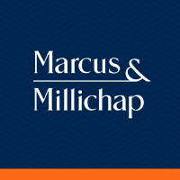 Marcus & Millichap, Inc