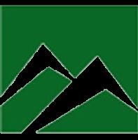 Magellan Midstream Partners, L.P