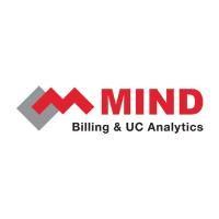 MIND C.T.I. Ltd