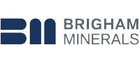 Brigham Minerals, Inc