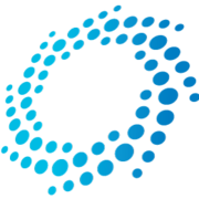 Motus GI Holdings, Inc