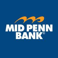 Mid Penn Bancorp, Inc