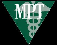Medical Properties Trust, Inc