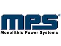 Monolithic Power Systems, Inc
