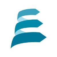 Everspin Technologies, Inc