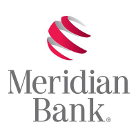 Meridian Corporation