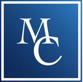 Monroe Capital Corporation