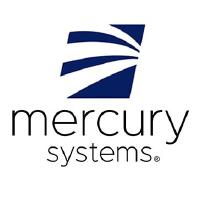 Mercury Systems, Inc