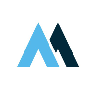 Marin Software Incorporated
