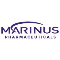 Marinus Pharmaceuticals, Inc