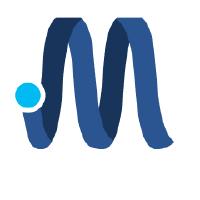 Mersana Therapeutics, Inc