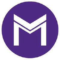 Mirati Therapeutics, Inc