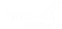 Maravai LifeSciences Holdings Inc