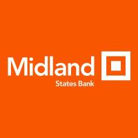 Midland States Bancorp, Inc