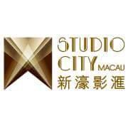 Studio City International Holdings Limited