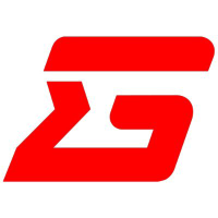 Motorsport Games Inc