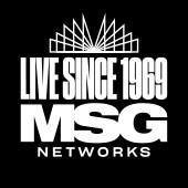MSG Networks Inc