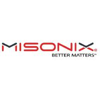 Misonix, Inc
