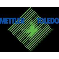 Mettler-Toledo International Inc