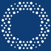 Midatech Pharma plc