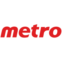 Metro Inc