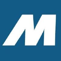 MACOM Technology Solutions Holdings, Inc