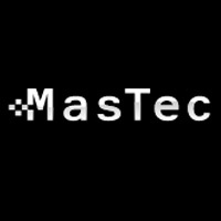 MasTec, Inc