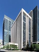 Mitsubishi UFJ Financial Group, Inc