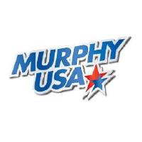 Murphy USA Inc