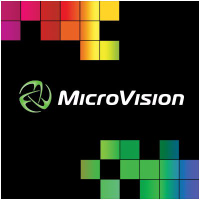 MicroVision, Inc