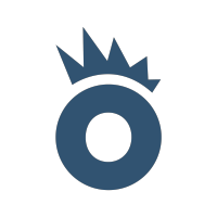 Mohawk Group Holdings Inc