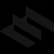 Magnachip Semiconductor Corporation