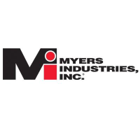 Myers Industries, Inc