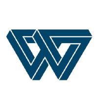 First Western Financial, Inc