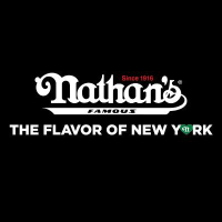 Nathan's Famous, Inc