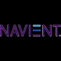 Navient Corporation