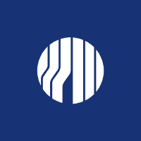 Nabors Industries Ltd