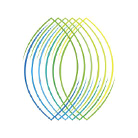 ENDRA Life Sciences Inc