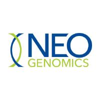NeoGenomics, Inc