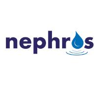 Nephros, Inc